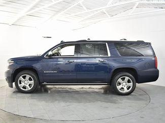 2019 Chevrolet Suburban Premier in McKinney, TX 75070