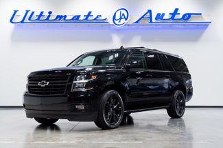 2019 Chevrolet Suburban Premier in , FL 32808