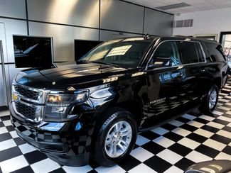2019 Chevrolet Suburban LT in Pompano Beach - FL, Florida 33064