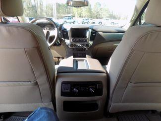 2019 Chevrolet Suburban LS Sheridan, Arkansas 11