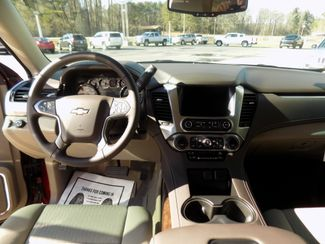 2019 Chevrolet Suburban LS Sheridan, Arkansas 12
