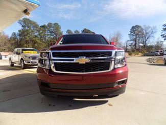 2019 Chevrolet Suburban LS Sheridan, Arkansas 2