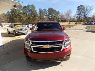 2019 Chevrolet Suburban LS Sheridan, Arkansas 3