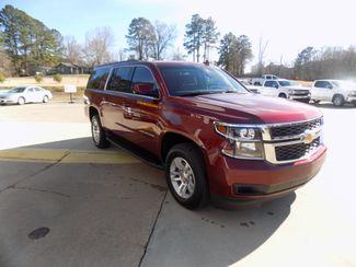 2019 Chevrolet Suburban LS Sheridan, Arkansas 4