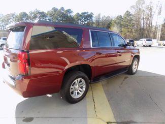 2019 Chevrolet Suburban LS Sheridan, Arkansas 5