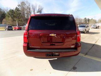 2019 Chevrolet Suburban LS Sheridan, Arkansas 6