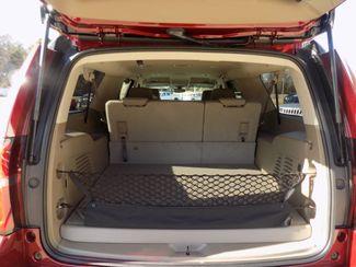 2019 Chevrolet Suburban LS Sheridan, Arkansas 8