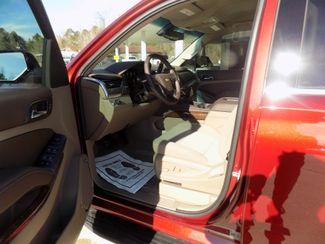 2019 Chevrolet Suburban LS Sheridan, Arkansas 9