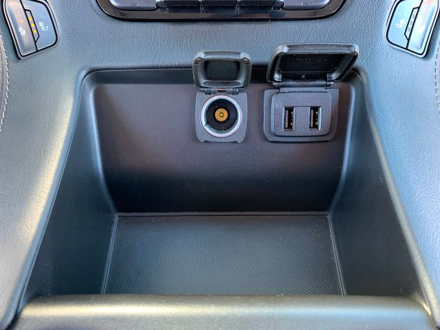 2019 Chevrolet Suburban LT in Spanish Fork, UT 84660