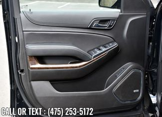 2019 Chevrolet Suburban LT Waterbury, Connecticut 26