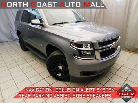 2019 Chevrolet Tahoe LT in Cleveland, Ohio