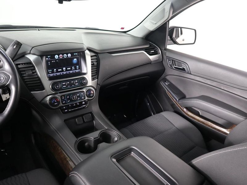 2019 Chevrolet Tahoe LS  city Ohio  North Coast Auto Mall of Cleveland  in Cleveland, Ohio