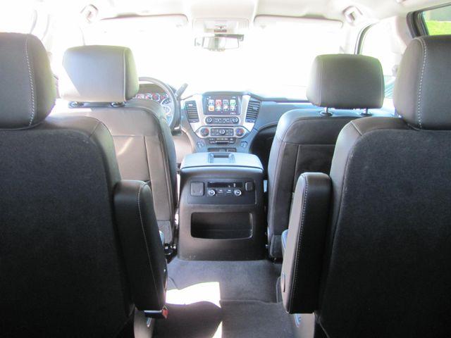 2019 Chevrolet Tahoe LT Dickson, Tennessee 12