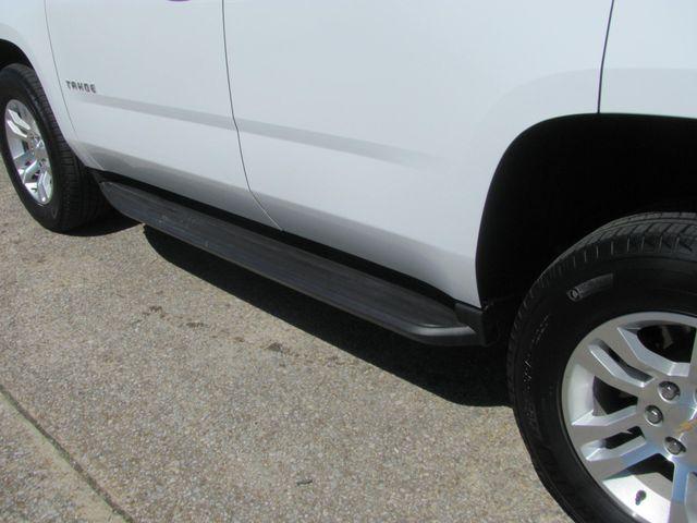 2019 Chevrolet Tahoe LT Dickson, Tennessee 4