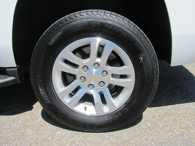 2019 Chevrolet Tahoe LT Dickson, Tennessee 5