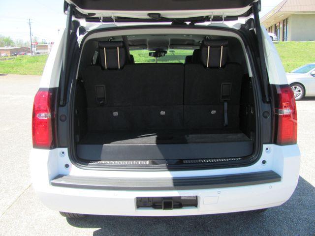 2019 Chevrolet Tahoe LT Dickson, Tennessee 6