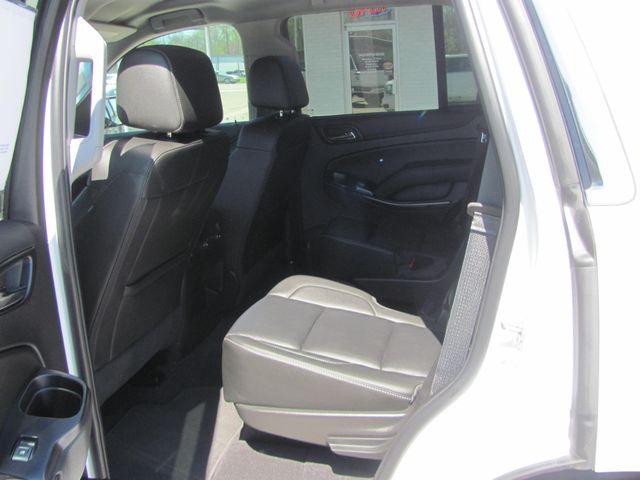 2019 Chevrolet Tahoe LT Dickson, Tennessee 7