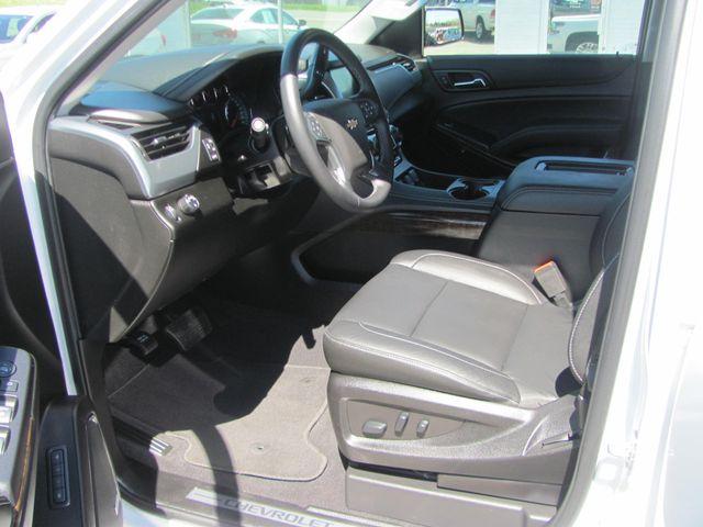 2019 Chevrolet Tahoe LT Dickson, Tennessee 9