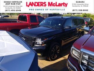 2019 Chevrolet Tahoe Premier | Huntsville, Alabama | Landers Mclarty DCJ & Subaru in  Alabama