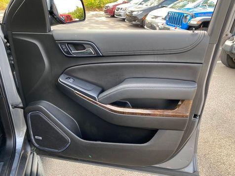 2019 Chevrolet Tahoe LT | Huntsville, Alabama | Landers Mclarty DCJ & Subaru in Huntsville, Alabama
