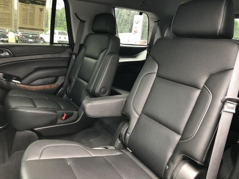 2019 Chevrolet Tahoe Premier   Huntsville, Alabama   Landers Mclarty DCJ & Subaru in Huntsville, Alabama