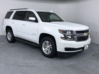 2019 Chevrolet Tahoe LT  city Louisiana  Billy Navarre Certified  in Lake Charles, Louisiana