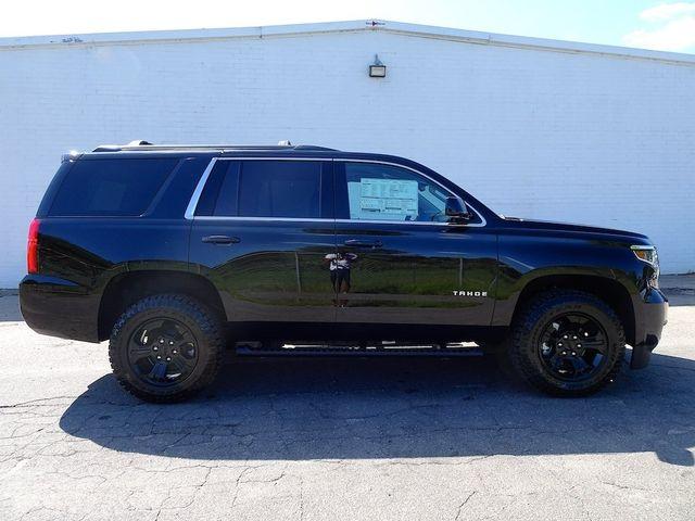 2019 Chevrolet Tahoe LS Madison, NC 1