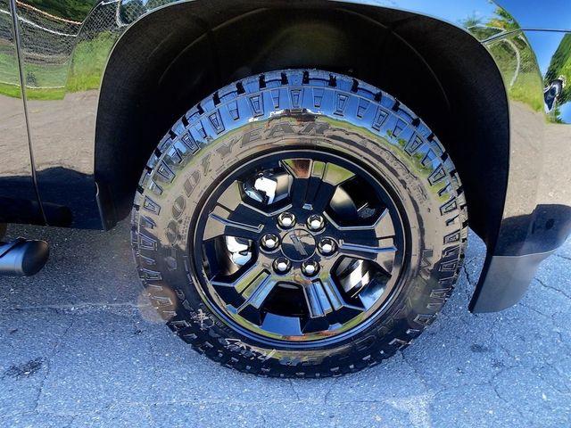 2019 Chevrolet Tahoe LS Madison, NC 10