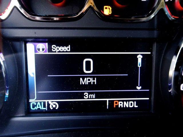 2019 Chevrolet Tahoe LS Madison, NC 13