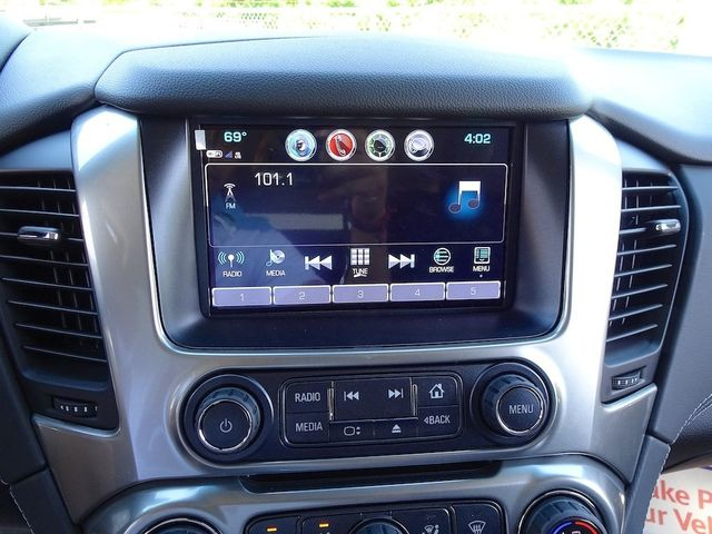 2019 Chevrolet Tahoe LS Madison, NC 18