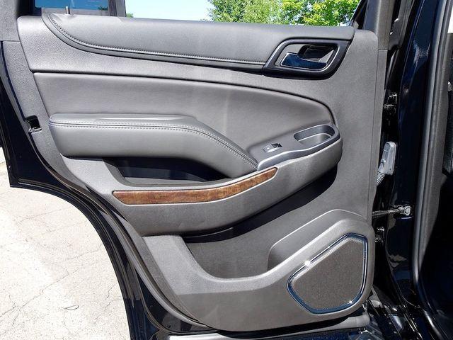 2019 Chevrolet Tahoe LS Madison, NC 26