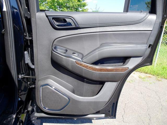 2019 Chevrolet Tahoe LS Madison, NC 29