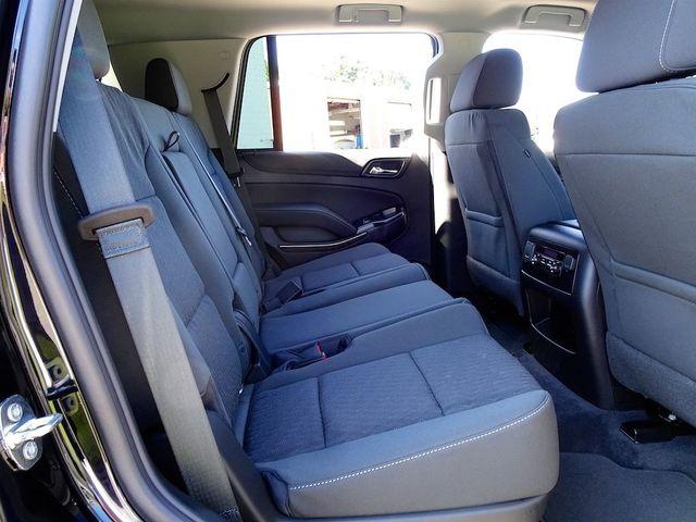 2019 Chevrolet Tahoe LS Madison, NC 30