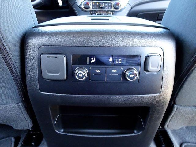 2019 Chevrolet Tahoe LS Madison, NC 32