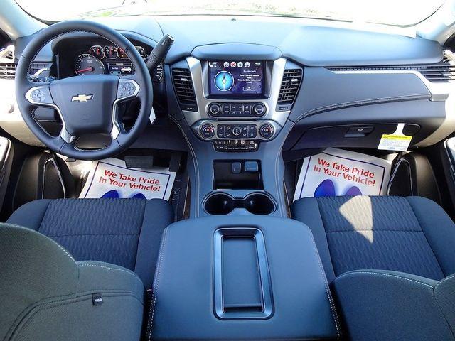 2019 Chevrolet Tahoe LS Madison, NC 33