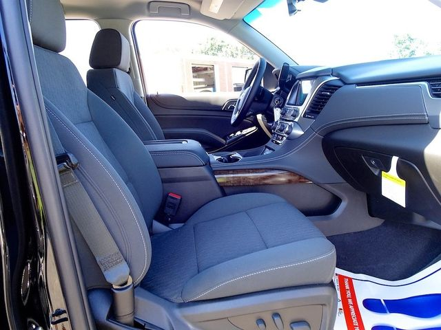 2019 Chevrolet Tahoe LS Madison, NC 37