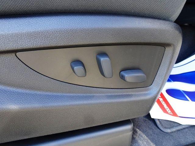 2019 Chevrolet Tahoe LS Madison, NC 38