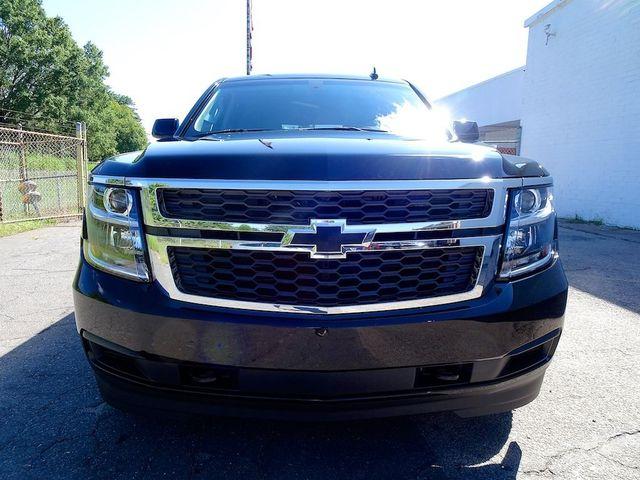 2019 Chevrolet Tahoe LS Madison, NC 7