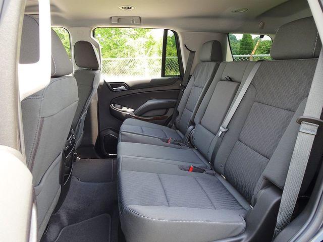 2019 Chevrolet Tahoe LS Madison, NC 31