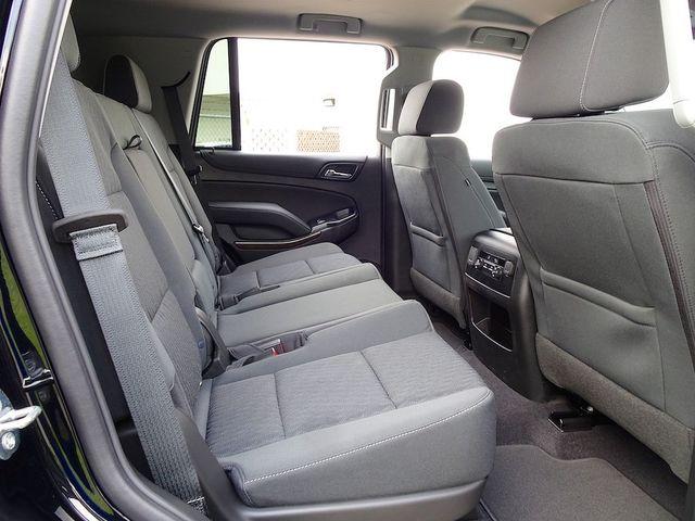 2019 Chevrolet Tahoe LS Madison, NC 35