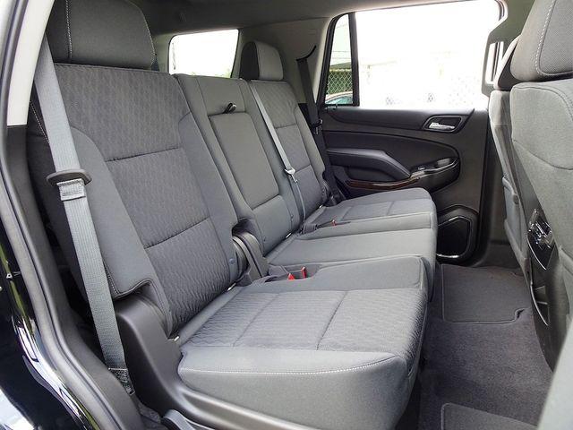 2019 Chevrolet Tahoe LS Madison, NC 36