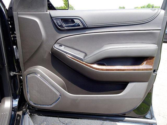 2019 Chevrolet Tahoe LS Madison, NC 41