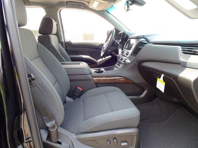 2019 Chevrolet Tahoe LS Madison, NC 42