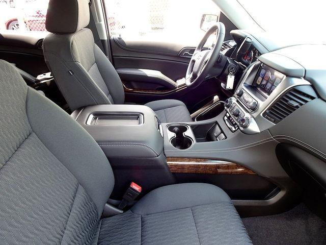 2019 Chevrolet Tahoe LS Madison, NC 45
