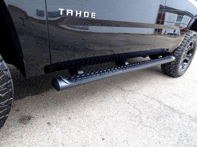 2019 Chevrolet Tahoe LT Madison, NC 11
