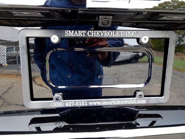 2019 Chevrolet Tahoe LT Madison, NC 13
