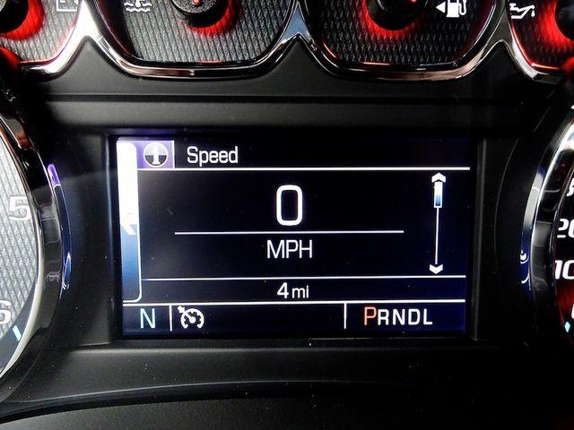2019 Chevrolet Tahoe LT Madison, NC 17