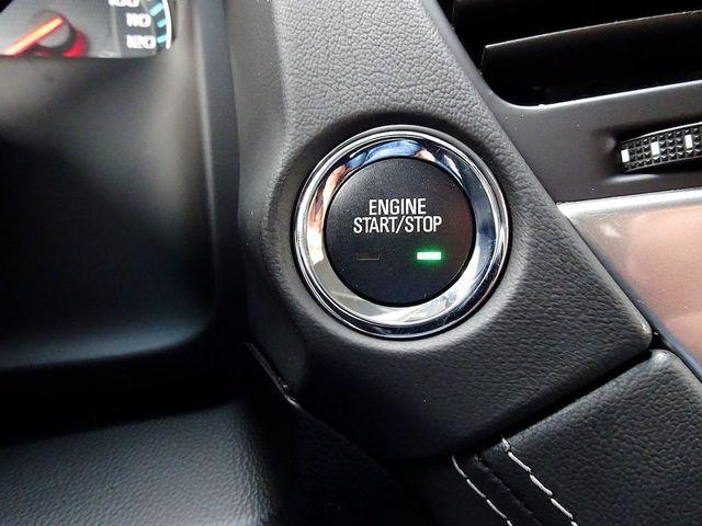 2019 Chevrolet Tahoe LT Madison, NC 22