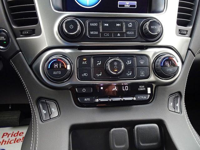 2019 Chevrolet Tahoe LT Madison, NC 26