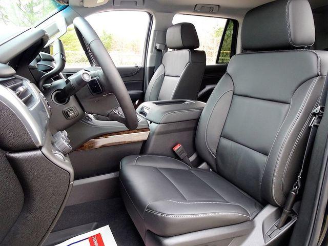 2019 Chevrolet Tahoe LT Madison, NC 30